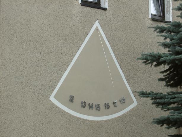 Rottmannsdorfer Hauptstr. 1, D-08064 Cainsdorf OT Rottmannsdorf