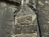 Stephanikirche, D-39240 Calbe