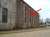 Kirche Calvörde, D-39359 Calvörde