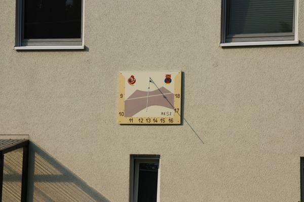 Adelsbergstr. 231, D-09127 Chemnitz