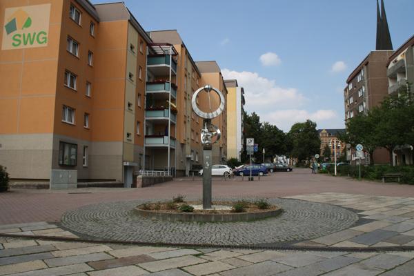 Ecke Sonnenstr./Martinstr., D-09130 Chemnitz
