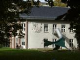 Kindertagesstätte, Wiesenstr. 1, D-09111 Chemnitz