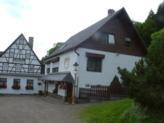 Gaststätte Sternmühle, Ferdinandstr. 152, D-09128 Chemnitz, OT Kleinolbersdorf