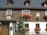 Gaststätte Goldener Hahn, Zschopauer Str. 565, D-09128 Chemnitz, OT Altenhain