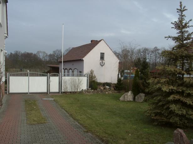 Kiekebuscher Weg 4, D-03050 Cottbus