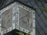 Erlenweg 31, D-02733 Cunewalde