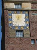 Hochzeitsturm, D-64287 Darmstadt OT Mathildenhöhe