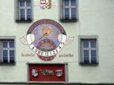 Rathaus, D-94469 Deggendorf