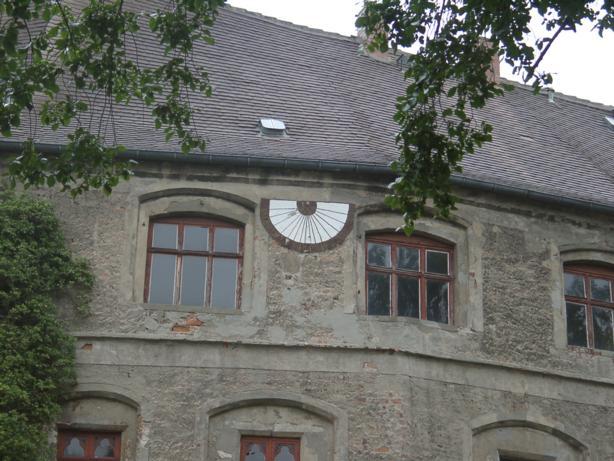 Schloß Roßlau, D-06862 Dessau-Roßlau