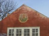 Sekundarschule, Mauerstr. 35, D-06842 Dessau-Roßlau