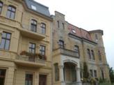 Funkplatz 1, D-06842 Dessau-Roßlau
