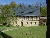 Flöhatalstr. 12 a, D-09548 Deutschkatharinenberg