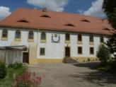 An der Weinstr. 5-6, D-01612 Diesbar-Seußlitz OT Seußlitz