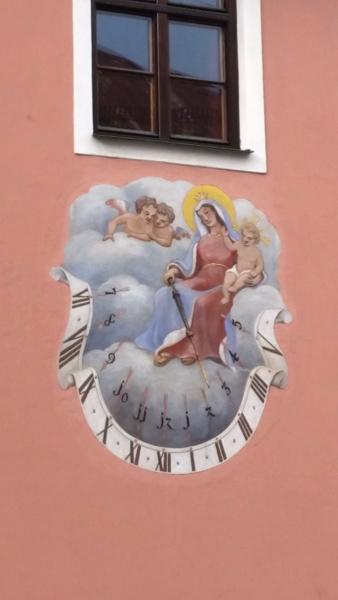 Rathaus Dießen, Marktplatz, D-86911 Dießen