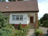 Schmiedeweg 9, D-03096 Dissen