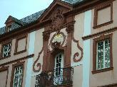 Schloß Walderdorff, Schloßstr. 13, D-54518 Dreis