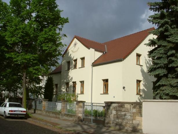 Zittauer Str. 7, D-01099 Dresden