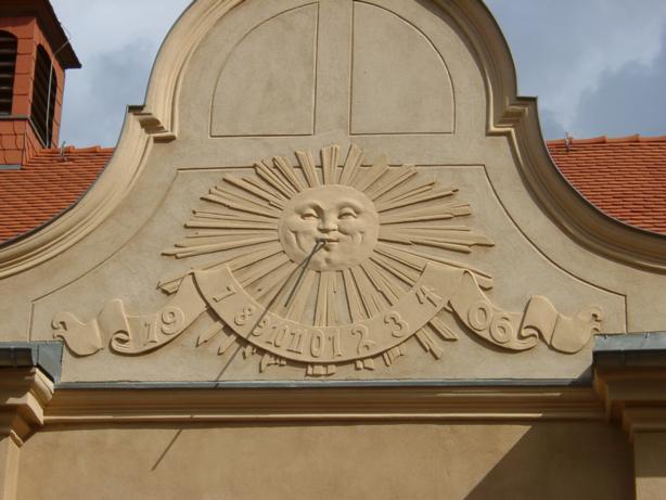 "82. Grundschule ""Am Königswald"", Turnhalle, Gertrud-Caspari-Str. 9, D-01109 Dresden"