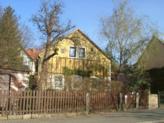 Orangeriestr. 16, D-01326 Dresden