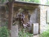 Friedhof, Pillnitzer Landstraße, D-01326 Dresden (Loschwitz)
