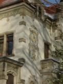 Standesamt, Goethestr. 55, D-01309 Dresden - Blasewitz