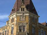 Leipziger Str. 133, D-01139 Dresden - Mickten