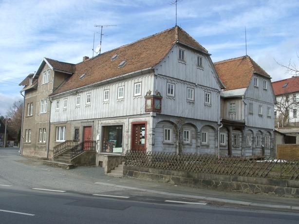 Hauptstr. 67, D-02730 Ebersbach