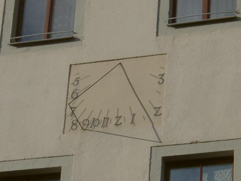 """Gaststätte """"Deutsches Haus"""", Petersstr. 42, D-09599 Freiberg"""