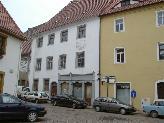 Thielestr. 5, D-09599 Freiberg