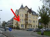 Parkstr. 1, D-09599 Freiberg