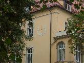 Beethovenstr. 5, D-09599 Freiberg