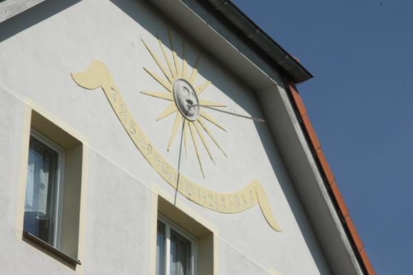 Saalhausener Str. 34, D-01705 Freital