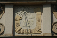 Rathaus Hainsberg, Hainsberger Str. 1, D-01705 Freital