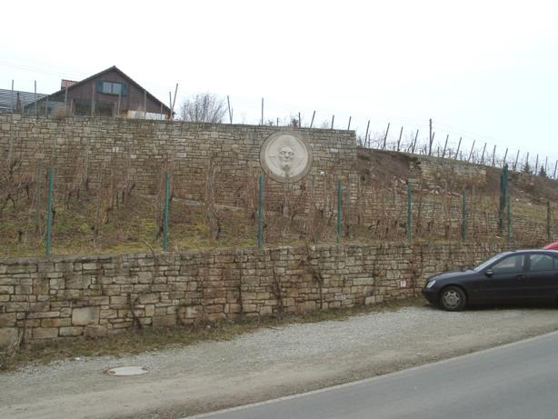 Ehrauberge 13, D-06632 Freyburg