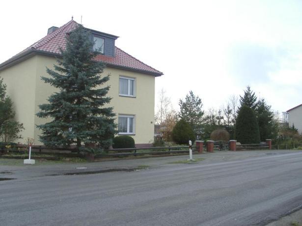 Magdeburger Landstr. 14, 39638 Gardelegen
