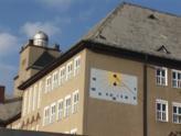 Paul-Günther-Schule, Schillerstr. 13, D-04643 Geithain