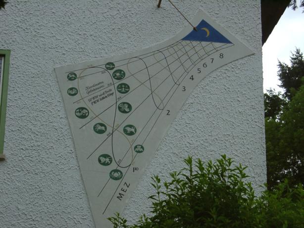 D-63571 Gelnhausen