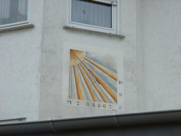 Wiesenbornstr. 65, D-63571 Gelnhausen OT Meerholz