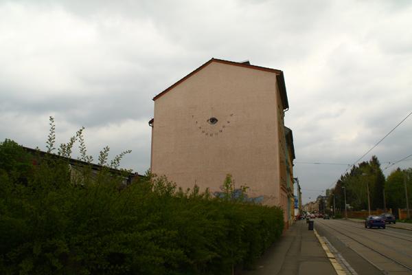 Wiesenstr. 134, D-07545 Gera