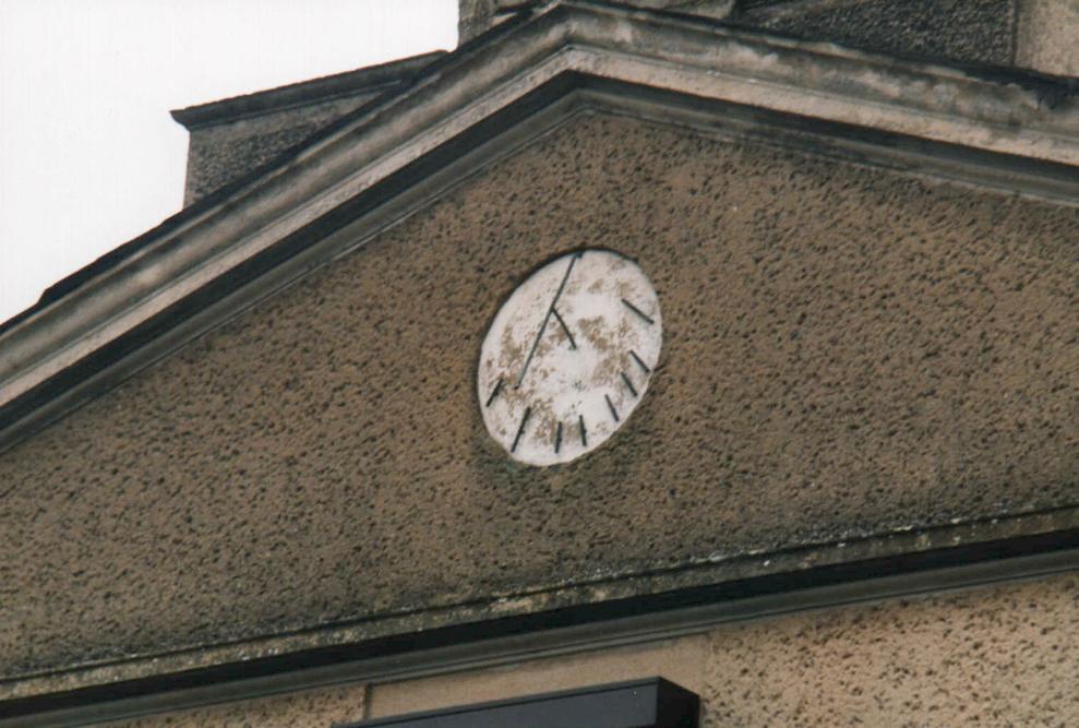 Premsliner Str. 54, D-19357 Glövzin