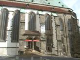 Pfarrkirche St. Peter und Paul, D-02826 Görlitz