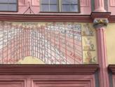 Struve-Apotheke, Untermarkt, D-02826 Görlitz