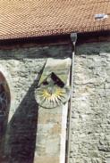 Marienkirche, Groner-Tor-Str., D-37073 Göttingen