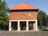 Brüder-Grimm-Schule, Robert-Koch-Str. 11, D-37075 Göttingen