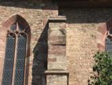 Klosterkirche, Augustinerstr. 17, D-37075 Göttingen OT Nikolausberg