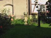 Stadtmuseum, Ritterplan 5, D-37075 Göttingen