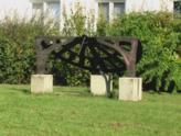 Kreuzbergring 56 - 56b, D-37075 Göttingen