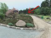 Heide-Garten, D-39425 Gommern