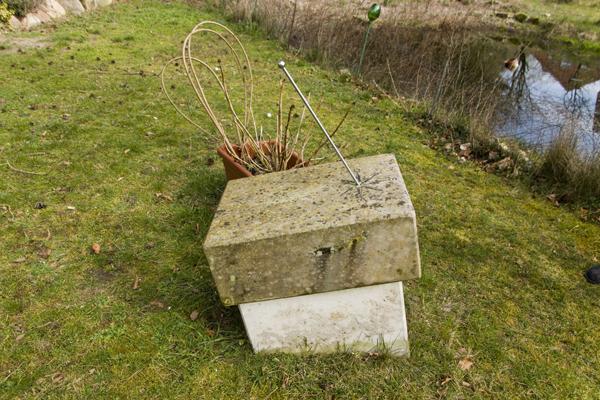 Eldenaer Str. 2b, D-19294 Gorlosen, OT Strassen