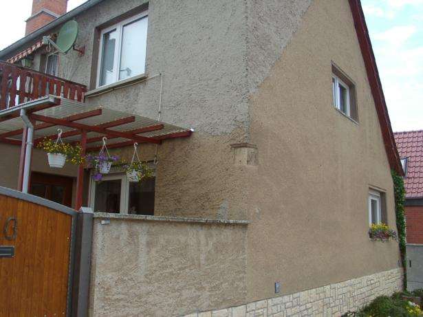 Hanfsack 110, D-06577 Gorsleben